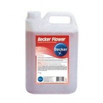 Limpador Multiuso Flower Becker