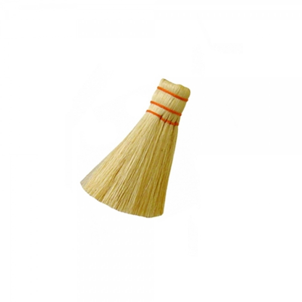 Refil p/ Vassoura Limpa Teto Penearte