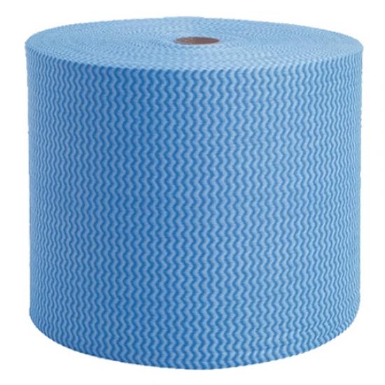 Rolo Multiuso Azul 45g/m² Bettanin