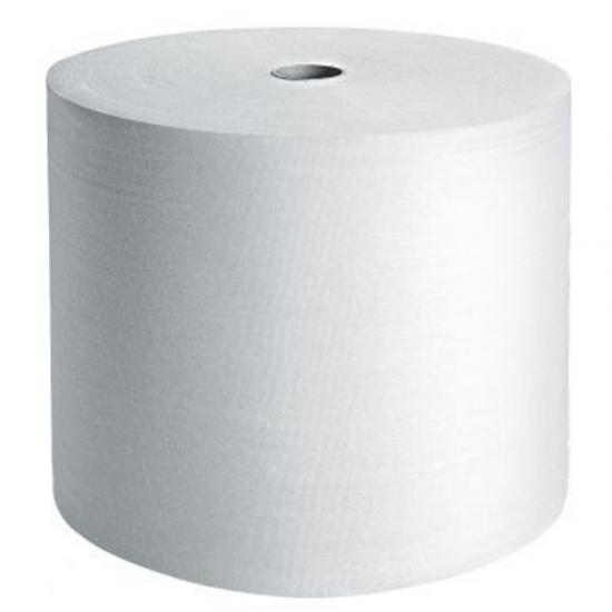 Multiuso 40g/m² Branco Bettanin