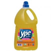 Detergente Neutro Ypê