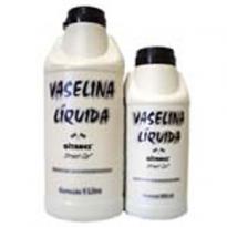 Vaselina Líquida Gitanes