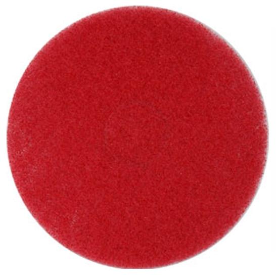 Disco de Polimento Bettanin Vermelho
