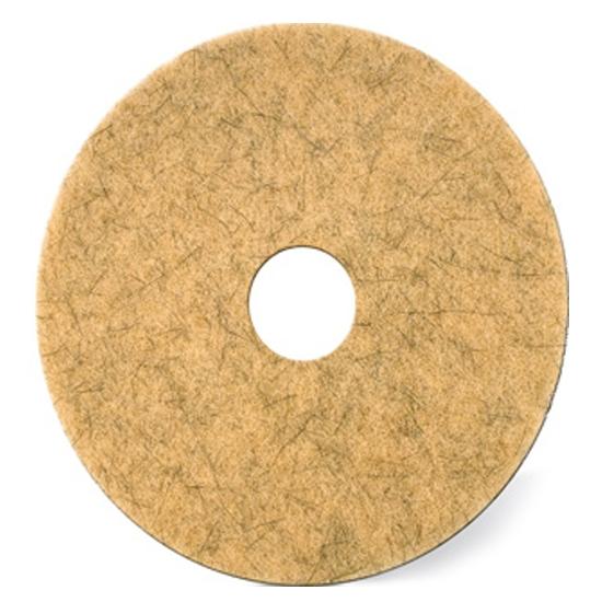 Disco de Polimento 3M
