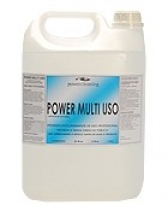 Limpador Multiuso Power Cleaning 1 Litros
