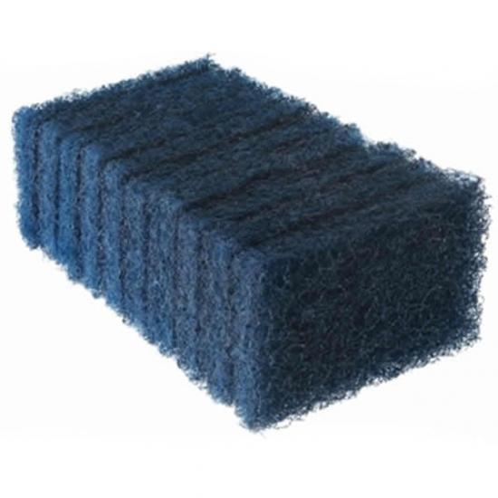 Fibra Limpeza Bettaço Bettanin Azul Marinho