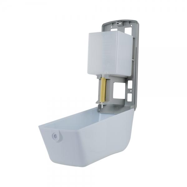 Reservatório para Saboneteira Combinada T28069PL 800ml Trilha