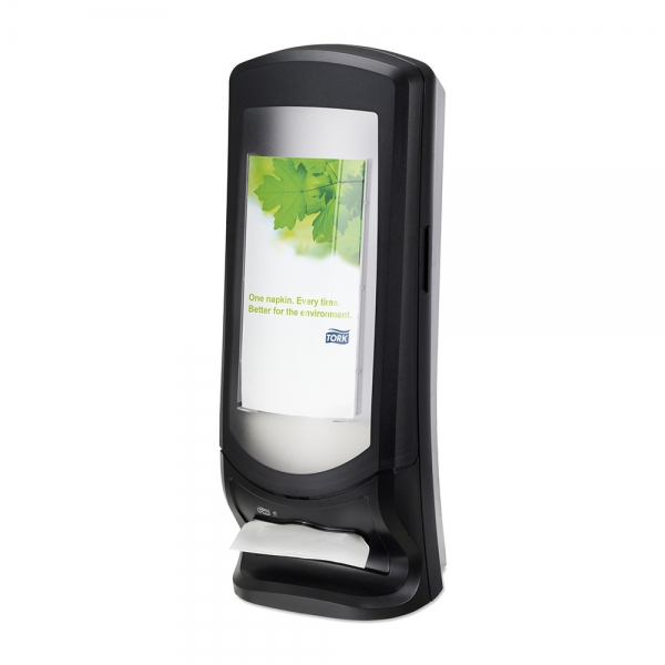 Dispenser para Guardanapo de Torre Tork 633200
