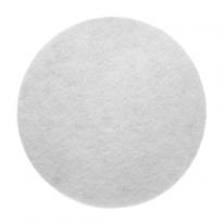 Disco de Polimento Bettanin