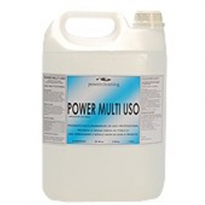 Limpador Multiuso Power Cleaning 5 Litros